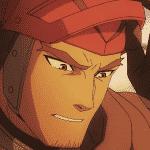 La serie de anime 'DOTA: Dragon's Blood' llegará a Netflix en marzo de 2021