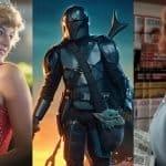 ¿Dónde ver las series nominadas a los Golden Globes 2021?