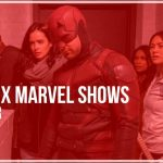 How to Watch the Marvel Netflix Shows in Order in 2021