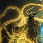 Cómo ver las películas animadas de 'Godzilla' en orden en Netflix