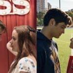 ¿Por todos los chicos de los que me enamoré 3 o The Kissing Booth 2?  Ver lo mejor