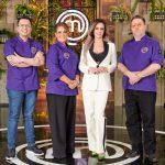 ¿Quién fue eliminado de MasterChef México 2020?