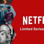 Every Netflix Original Limited Series on Netflix, Ranked