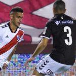 River vs Platense EN VIVO ONLINE y EN DIRECTO por la Copa de la Liga Profesional de Fútbol: día, hora y canal de TV