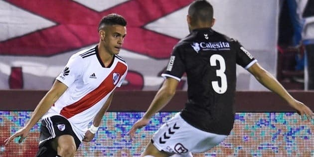 river vs platense crop1614470305093.jpg 2024461655