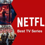 50 Best TV Series on Netflix for February 2021