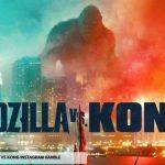 Godzilla vs King Kong: que tan diferente será King Kong en la cuarta película de MonsterVerse y por que