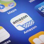 Amazon tiene una página oculta con cupones descuento: así puedes aprovecharte