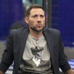 El poder de Telecinco para acabar con la carrera de sus famosos