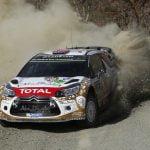 Campeonato del Mundo de Rallyes 2021 Finlandia Live – Domingo 28 de febrero de 2021