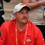 Ariel Young, niño herido en accidente que involucró al ex entrenador de los Chiefs Britt Reid, tiene lesión cerebral
