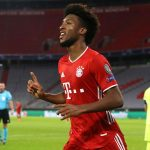 Coman puede convertirse en un segundo caso Alaba para el Bayern