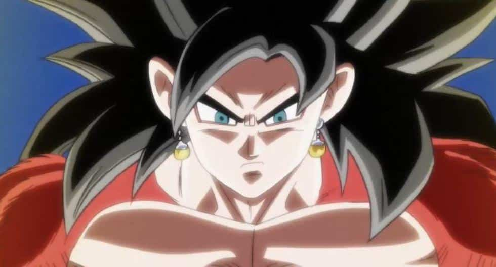 Dragon Ball Tadayoshi Yamamuro emociono a los fans con este