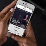 Las mejores apps de salud para iPhone