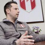 Liga 1 |  la posibilidad de que Alianza Lima regrese al torneo por TAS