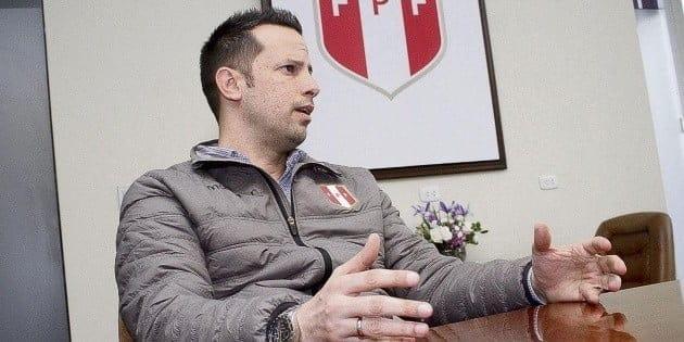 Liga 1 la posibilidad de que Alianza Lima regrese
