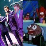 Ya tenemos ganador y los memes de la final de MasterChef México