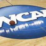 UCLA vs Stanford Live – Baloncesto femenino de la NCAA – Domingo 7 de marzo de 2021