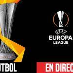 PSV vs.Olympiacos en VIVO: Europa League hoy