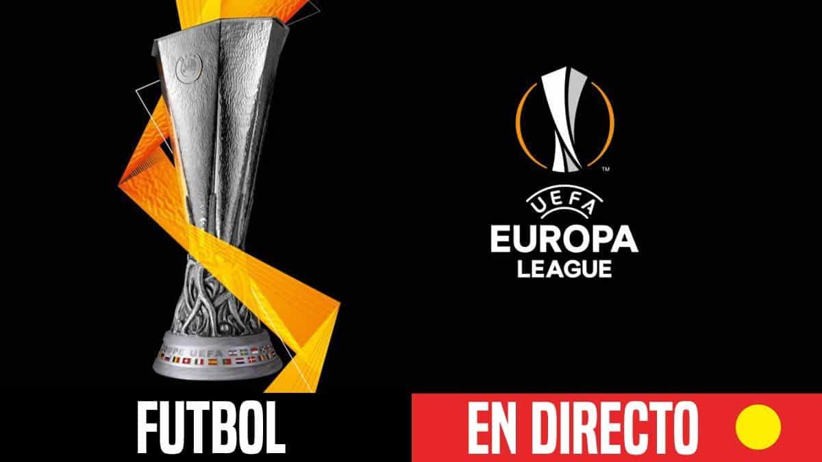 PSV vsOlympiacos en VIVO Europa League hoy