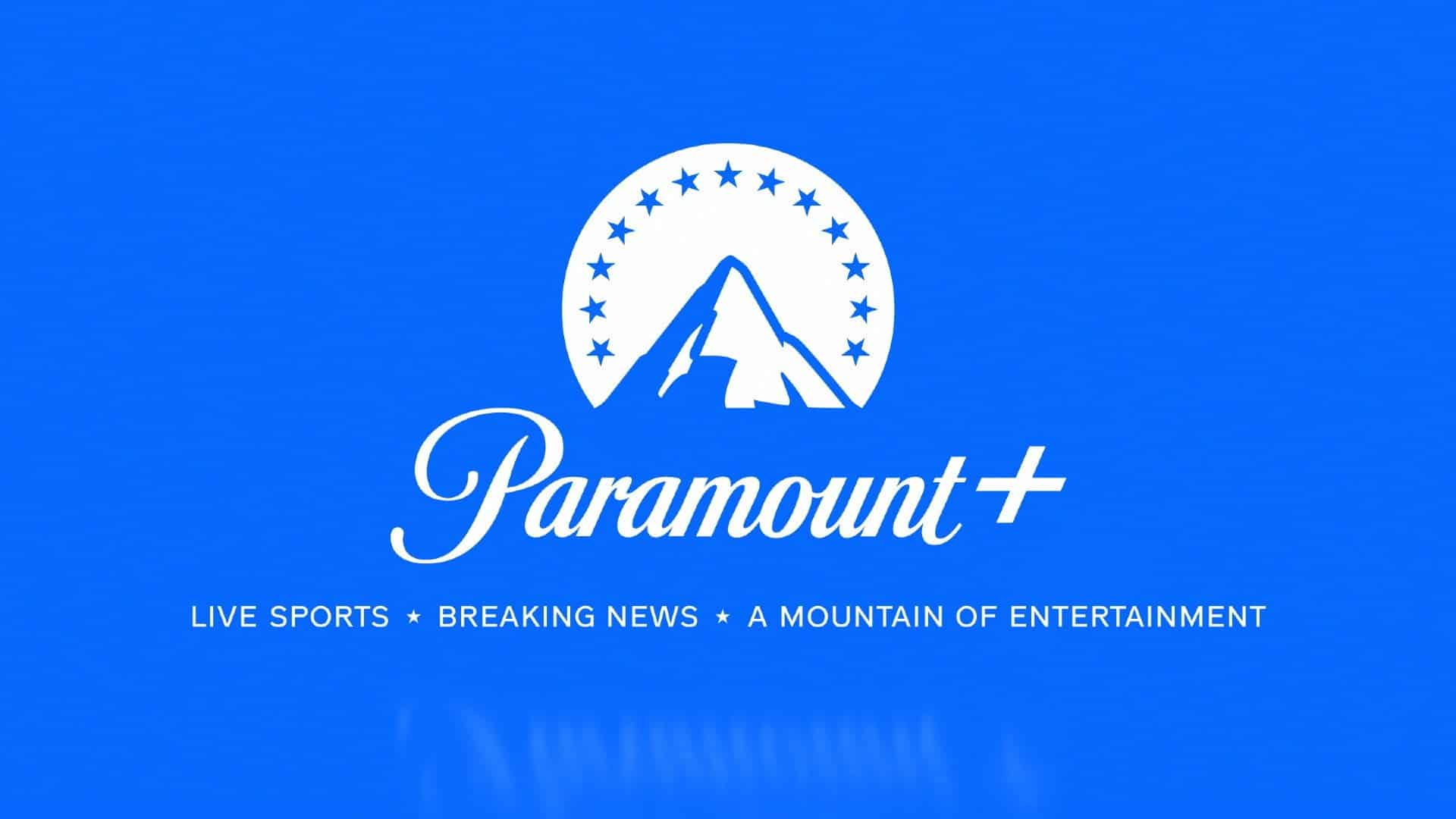 Paramount Plus explicado Como ver los juegos de March Madness