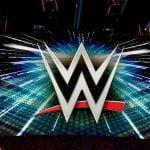 Indicadores de estrellas de la WWE nuevo contrato