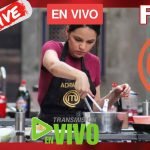Aqui EN VIVO ONLINE FINAL MASTERCHEF MEXICO 2021 CAPITULO 19 EN VIVO; COMO VER LA FINAL DE MASTERCHEF MEXICO 2021 EPISODIO FINAL