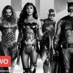 MIRAR Aqui GRATIS Justice League 2021 | ver Zack Snyder's Justice League: ¿Cómo ver la película ONLINE sin HBO MAX?