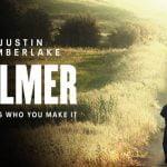 ELENCO, REPARTO, CAST Y DONDE FUE FILMADO PALMER CON JUSTIN TIMBERLAKE; está basado en una historia real, TODO LO QUE NECESITAS SABER DE PALMER PELICULA DE JUSTIN TIMBERLAKE en Apple TV +