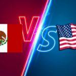 México vs Estados Unidos, transmisión en vivo: horario y dónde ver los juegos preolímpicos de CONCACAF en TV