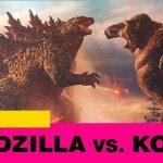 VER: Godzilla vs KONG explicación final; ¿Quién es O qué ES MechaGodzilla ?; Godzilla vs Kong, ¿quién ganó?