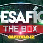 VER: EN VIVO, Desafio The Box 2021 CAPITULO 12; MIRAR AQUI EN VIVO desafio the box en vivo hoy