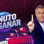 Minuto para ganar Argentina - Especial MasterChef en vivo - Domingo 7 de marzo de 2021