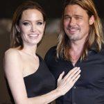 Shiloh, la hija de Angelina Jolie y Brad Pitt, sufre una transformación radical