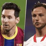 Barcelona vs Sevilla EN VIVO ONLINE