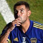 Boca vs.Claypole EN VIVO ONLINE por la Copa Argentina
