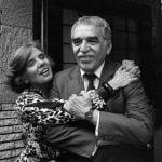 5 obras de Gabriel García Márquez para recordarlo por siempre