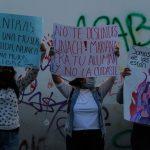 el audio feminista que retumbará el 8 de marzo