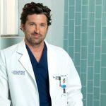 ¿Por qué Derek muere en Grey's Anatomy?  La verdadera razón es decepcionante