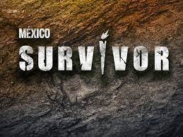 Sobrevivientes mexico 2021