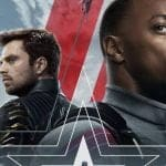 5 cosas que te interesa saber antes de ver Falcon and The Winter Soldier
