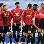Video, resumen, goles: con goles de Bruno Fernandes y Luke Shaw, Manchester United le ganó 2 a 0 al Manchester City por la Premier League Derbi de Manchester