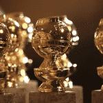 Conoce a los ganadores del Globo de Oro 2021