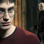 Fans enfermos con revelación sobre Draco