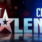 Got Talent Chile Live - Domingo 28 de marzo de 2021