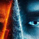 El conflicto entre Scorpion y Sub-Zero será la base de la trama de la película – Mortal Kombat – DeportesEnVivo