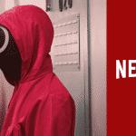 Netflix K-Drama Thriller 'Squid Game' Temporada 1: Todo lo que sabemos hasta ahora