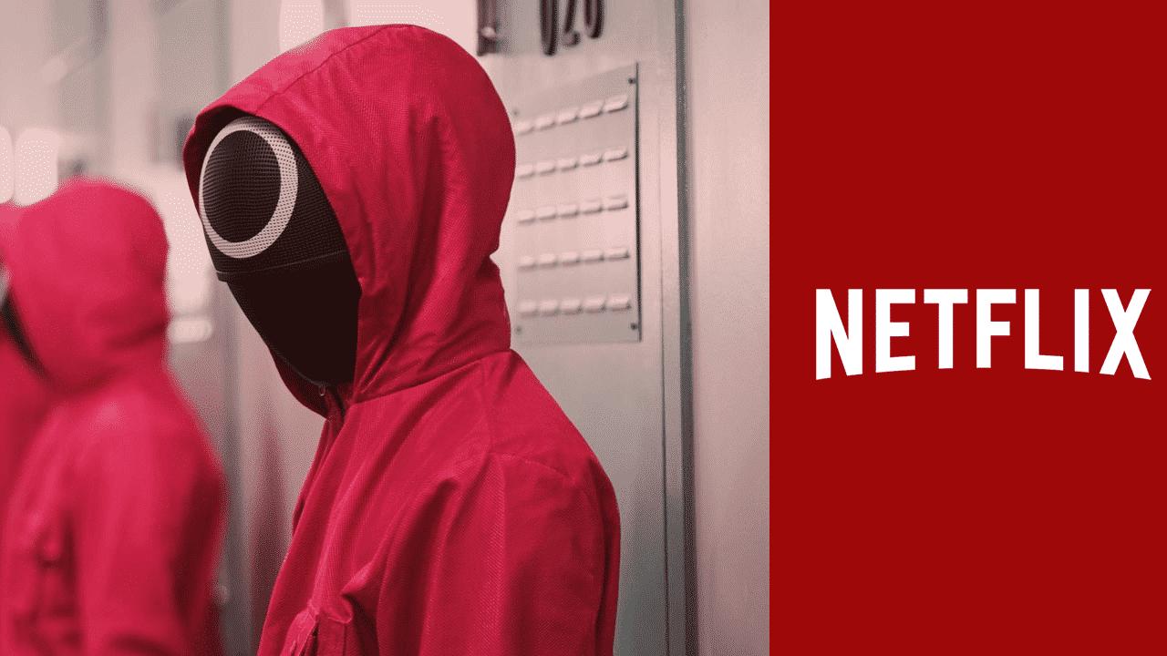 netflix k drama thriller squid game season 1 everything we know so far