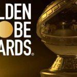 Golden Globes 2021 Live – domingo 28 de febrero de 2021