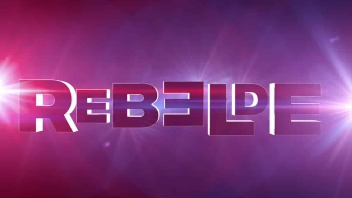 rebelde netflix serie 2022 1